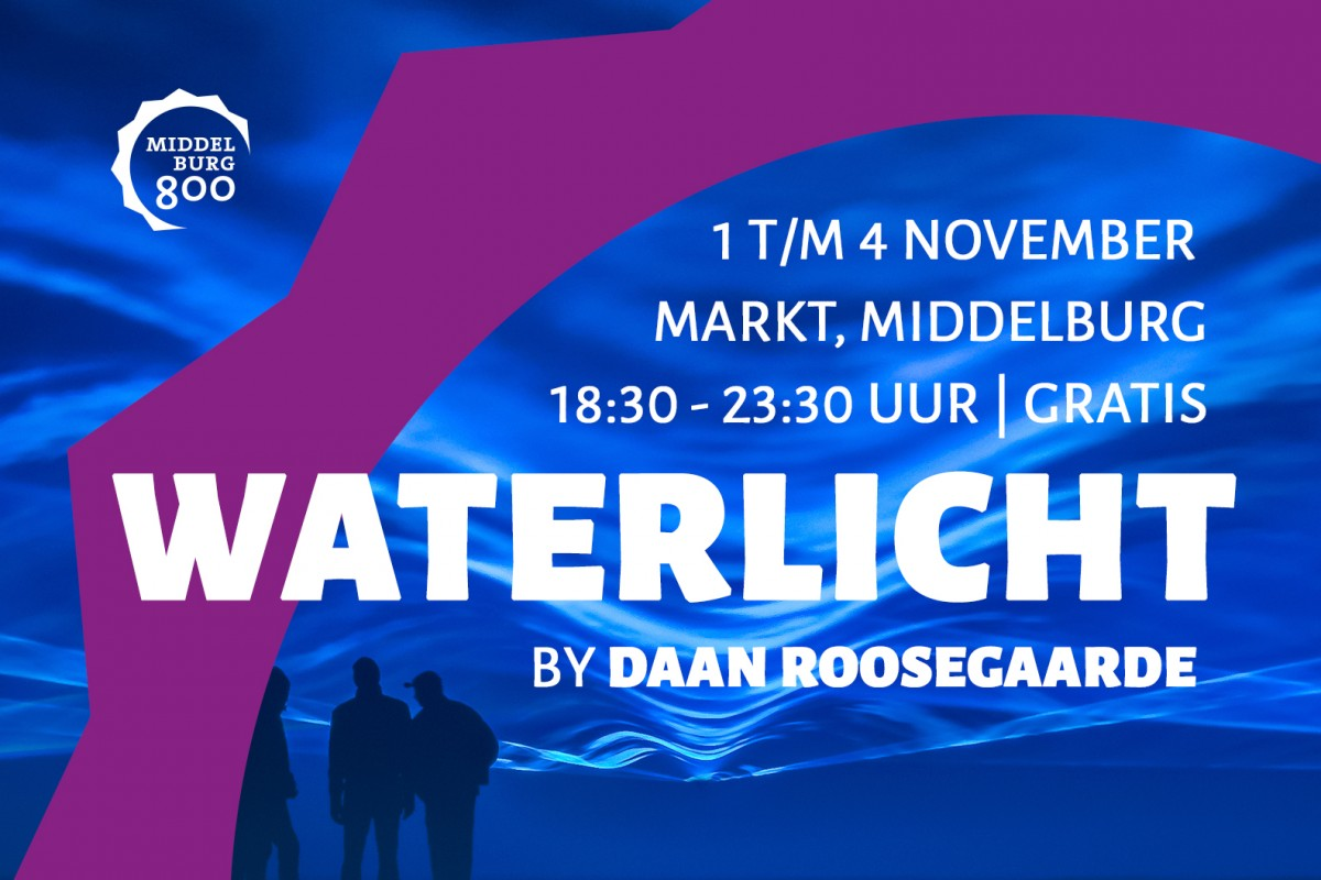 20171018 M800 Banner Waterlicht