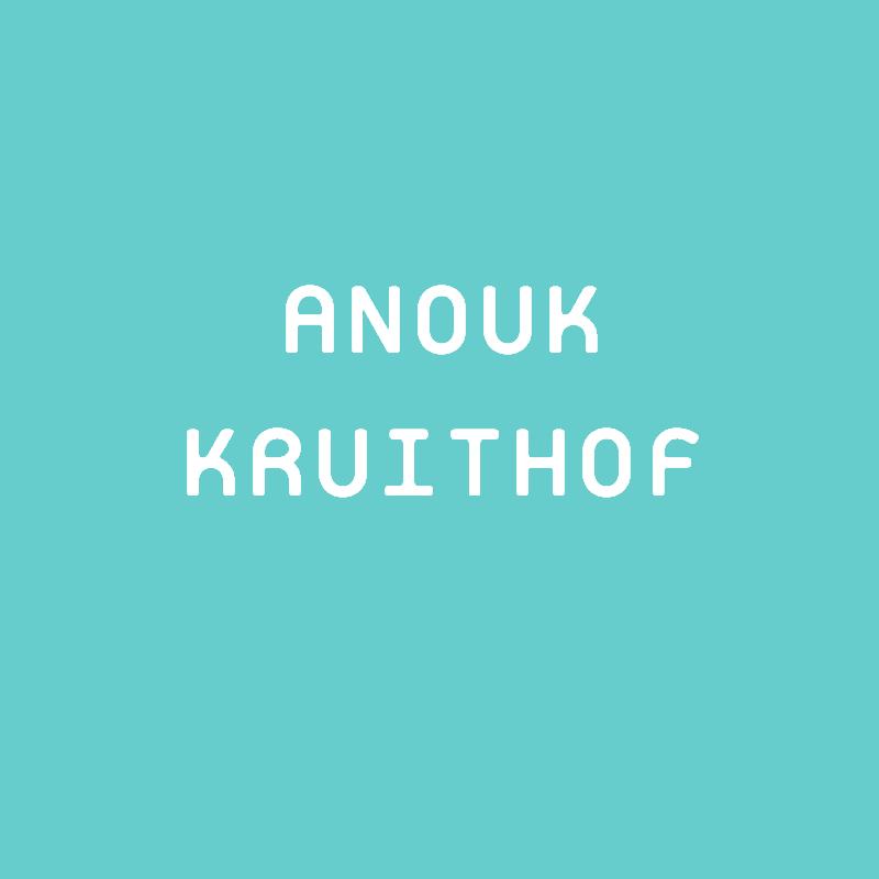 Anouk 5