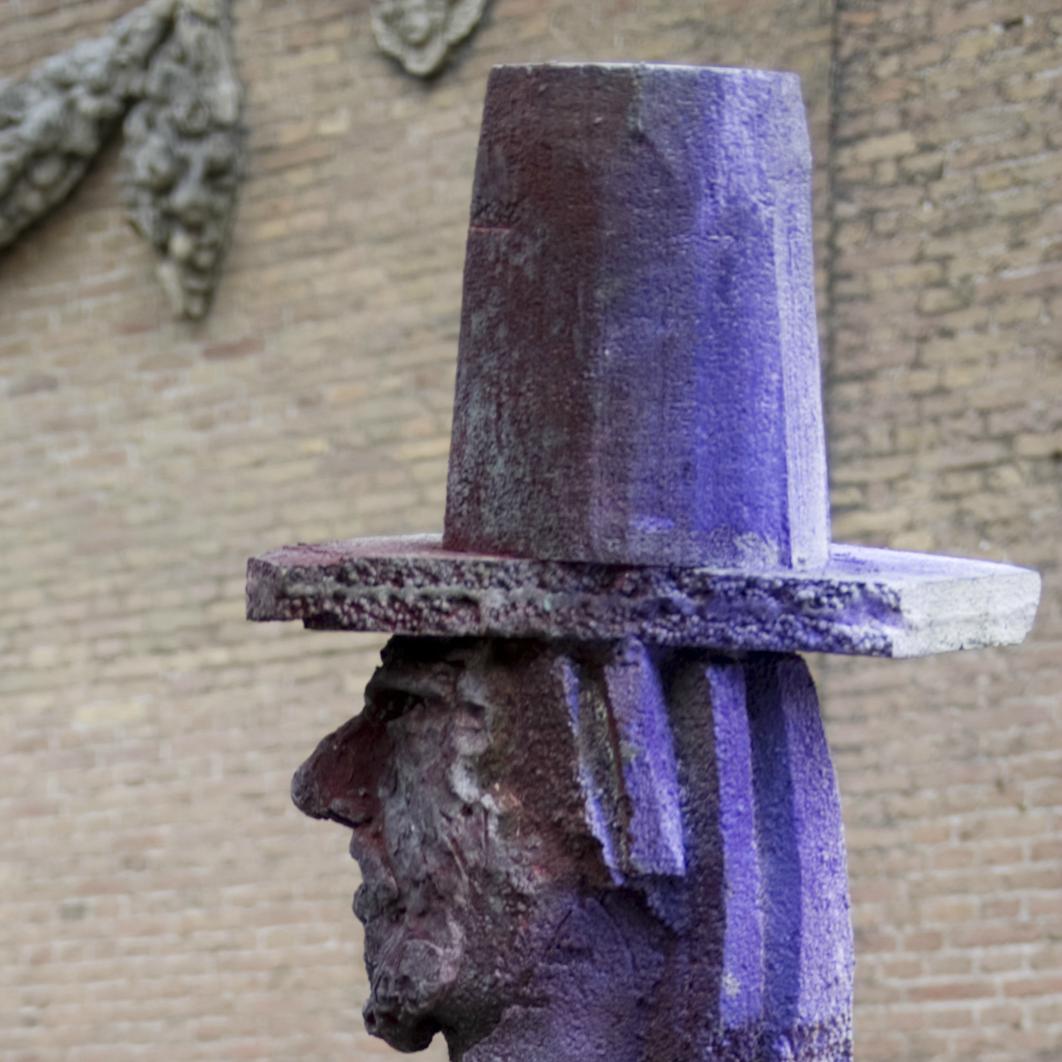 Folkert De Jong