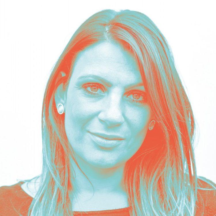 Kathrin Blaha