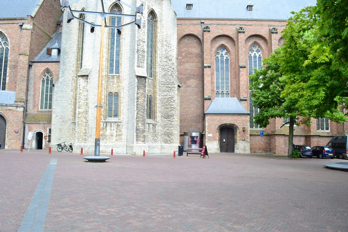 Lieshout