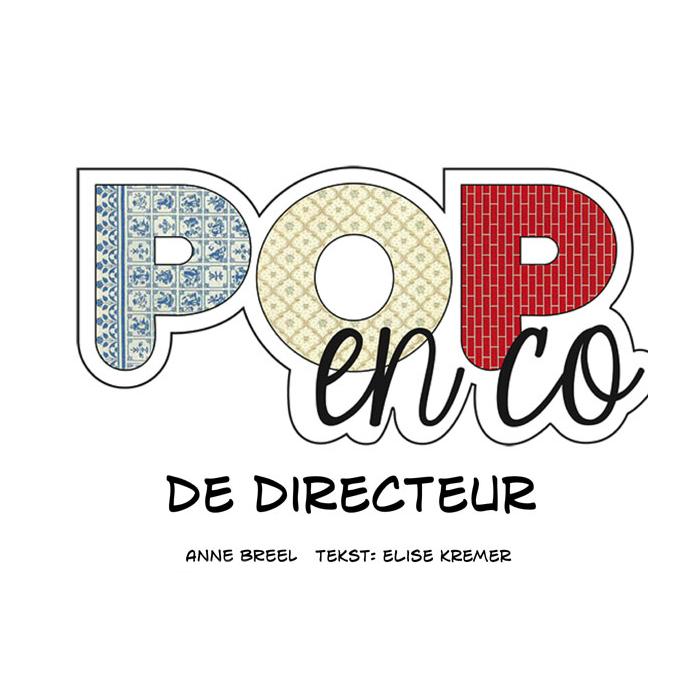 Pop En Co. 2png