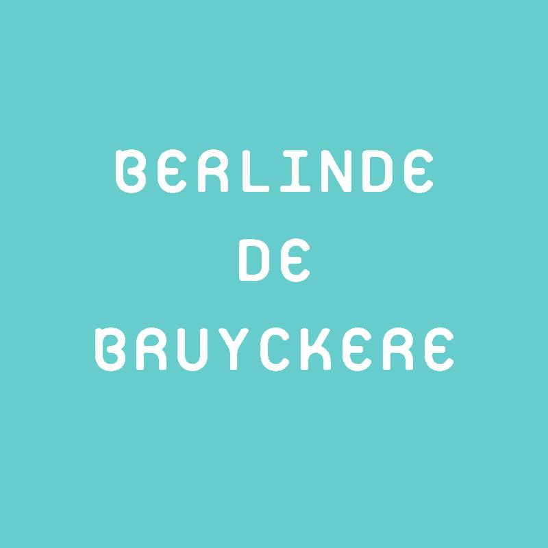 BERLINDE 3