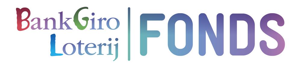 BGL-FONDS-logo_FC