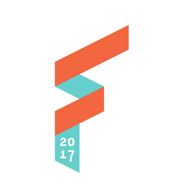 Facade2017 Beeldmerk Rgb