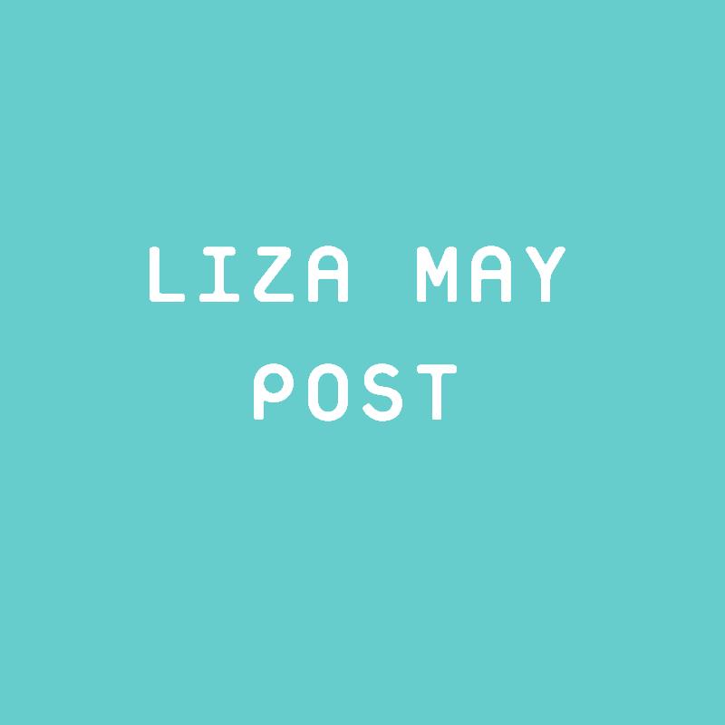 LIZA 2