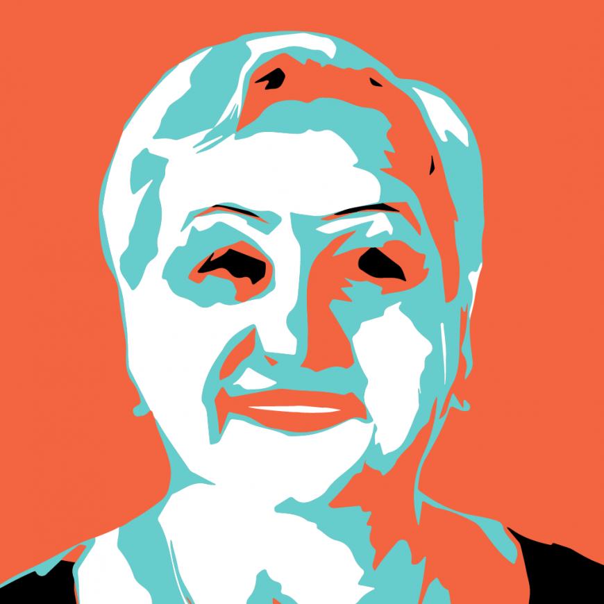 Lili Davtian