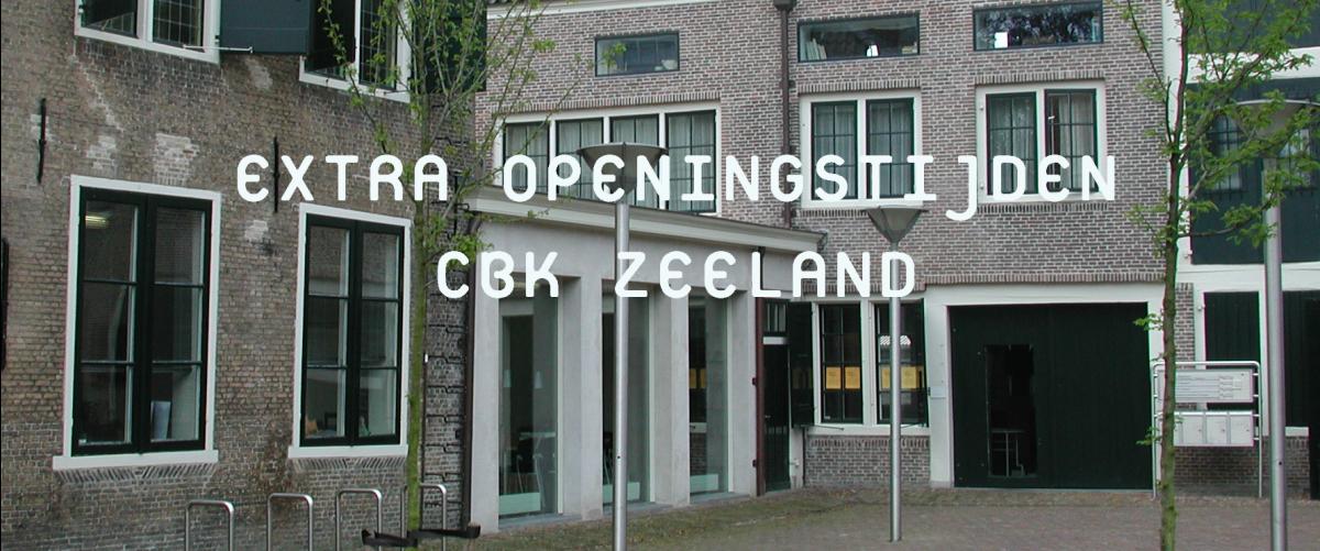 Media Cbk Zeeland