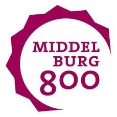 middelburg800