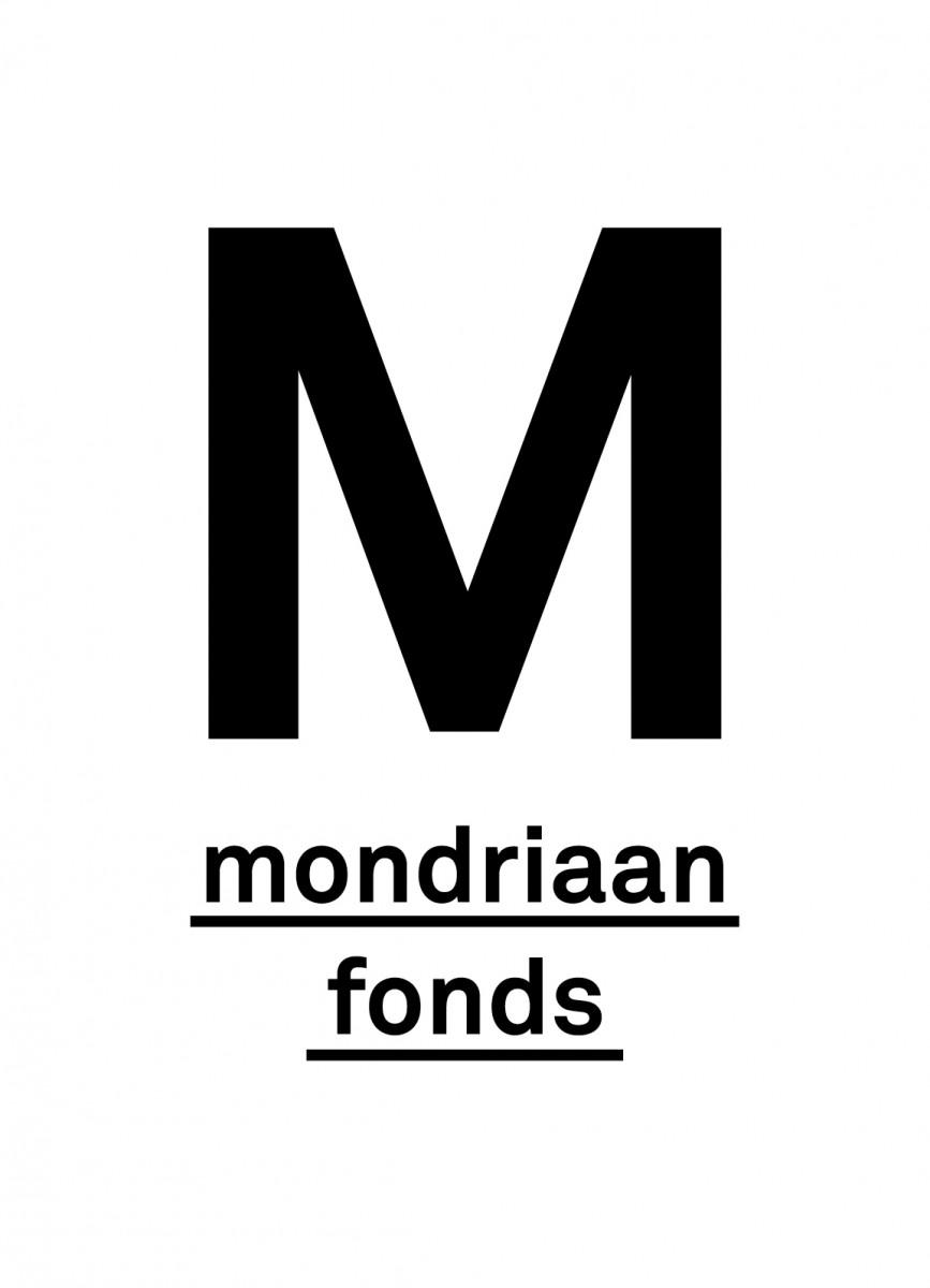 mondriaan-fonds