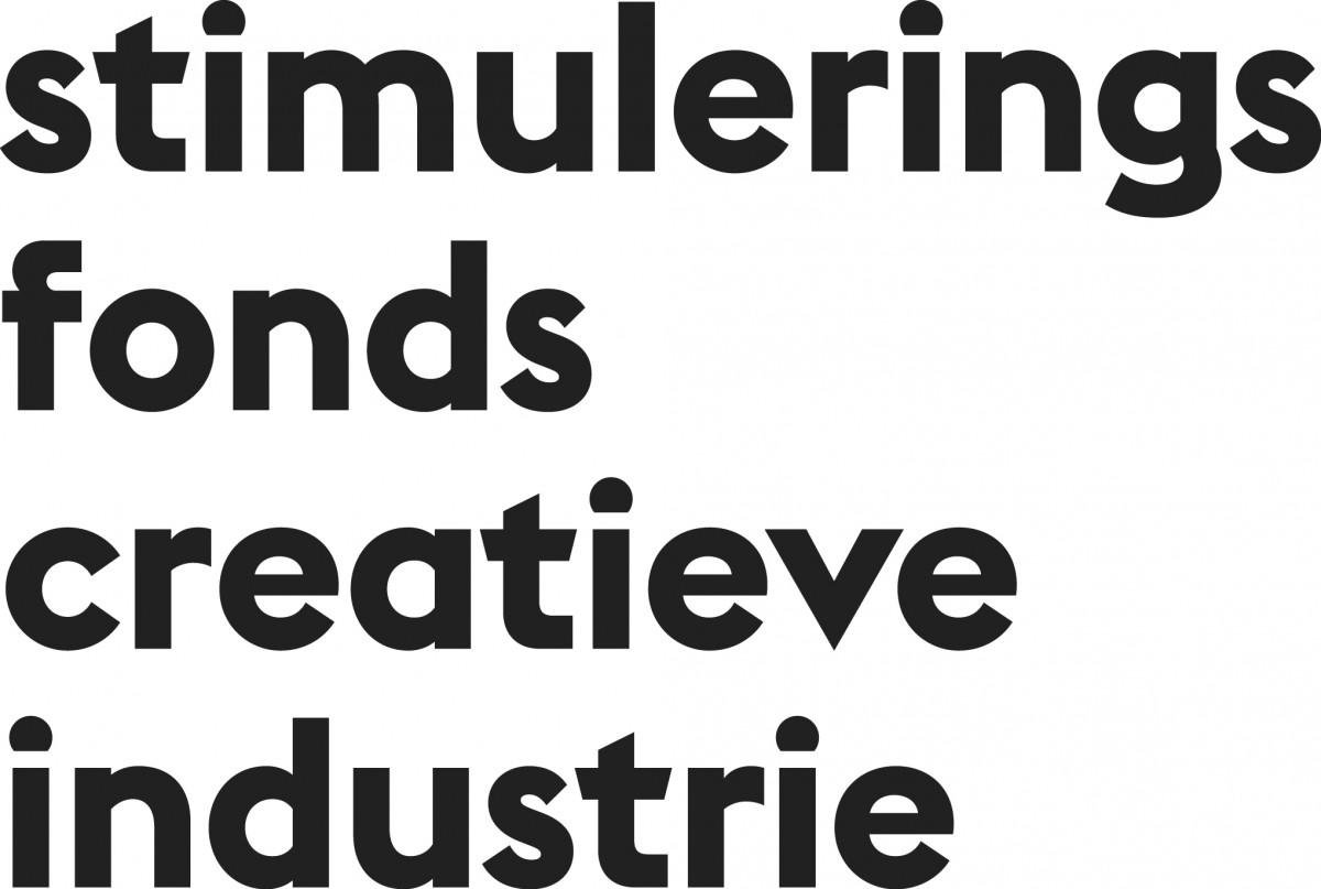 stimuleringsfonds-creatieve-industrie